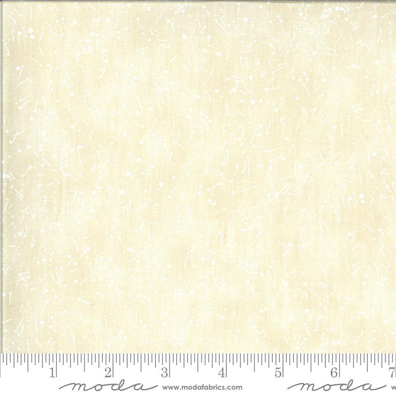 MODA THE BLUES, NOTES TONAL, BILLIE (16902-11) $0.21 PER CM OR $21/M