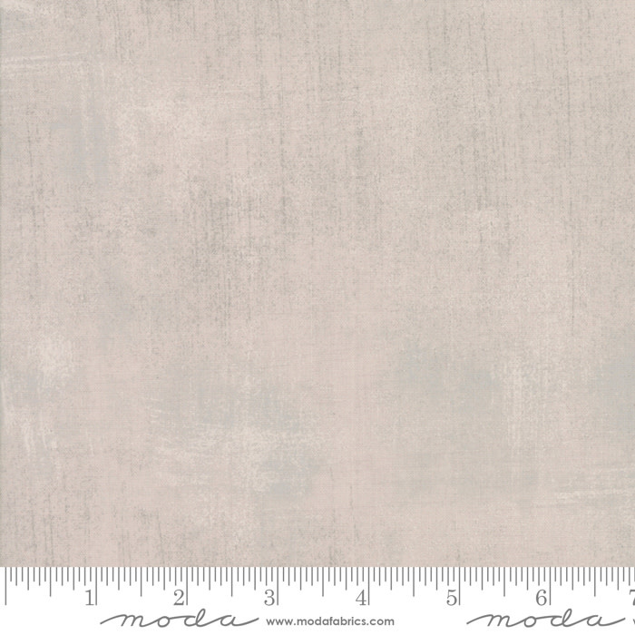 Moda GRUNGE BASICS Grunge - Taupe per cm or $20/m