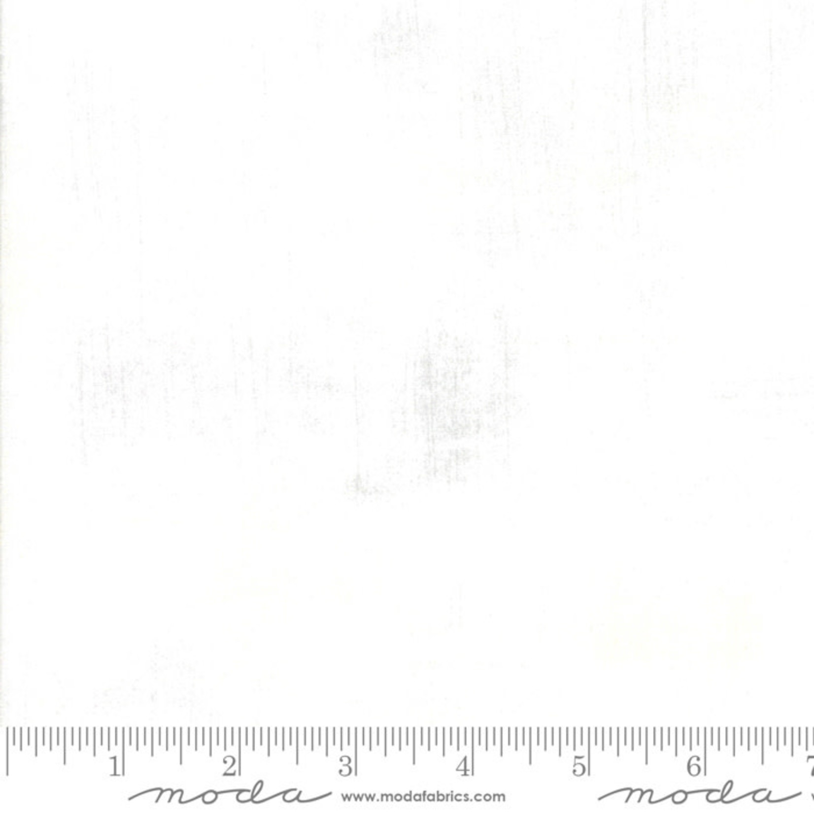 Moda GRUNGE BASICS Grunge - Soft Clear Water per cm or $20/m