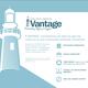 SVP Vantage Software Support 1 year RENEWAL