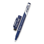 Frixion Frixion Colors Erasable Marker - Red