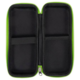 Lori Holt Rotary Cutter Case - Lime