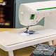 BABY LOCK BABY LOCK EXTENSION TABLE BL40
