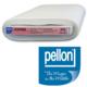 PELLON Pellon 910 SEW-IN FEATHERWEIGHT Interfacing 20''WIDE White PER CM OR $4/M