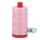 AURIFIL AURIFIL 50 WT Baby Pink 2423