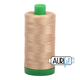 AURIFIL AURIFIL 40 WT Blond Beige 5010