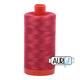 AURIFIL AURIFIL 50 WT Red Peony 2230