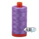 AURIFIL AURIFIL 50 WT Violet 2520