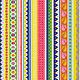 Clothworks FOREVER MAGIC, STRIPES, YELLOW (3046-55) PER CM OR $20/M