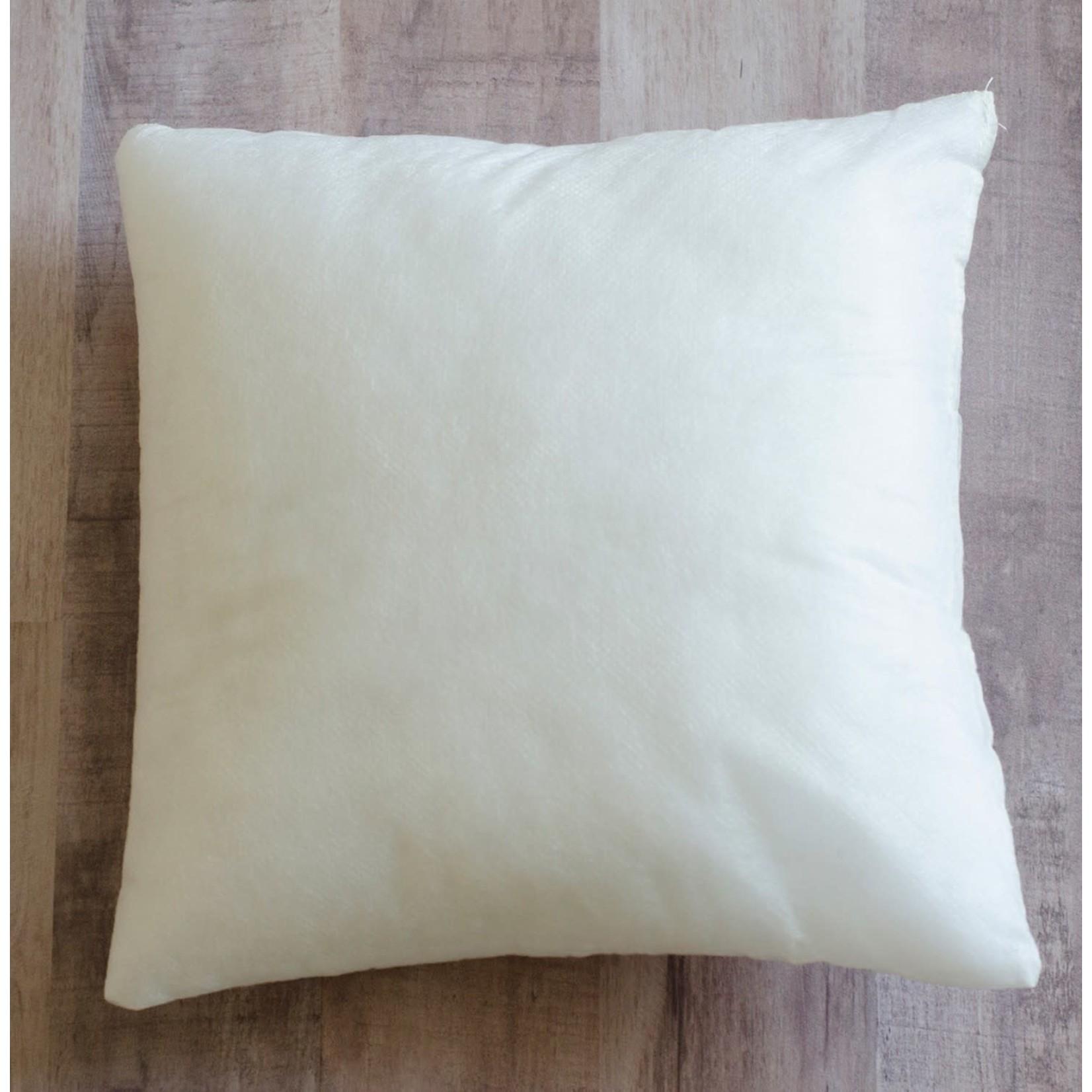 KIMBERBELL DESIGNS 8x8 Pillow Form