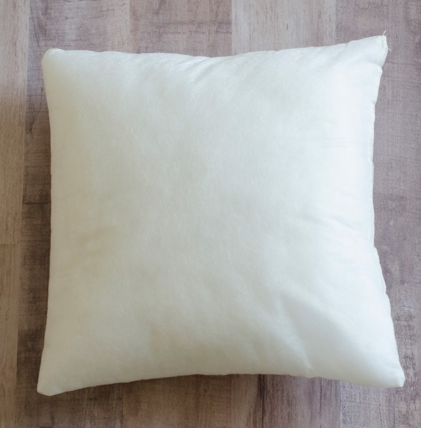 KIMBERBELL DESIGNS 8x8 Pillow Form