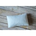 Kimberbell Designs Kimberbellishments 5.5x9.5 Pillow Form