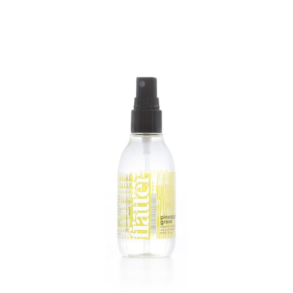 SOAK WASH Flatter Smoothing Spray by Soak 3oz 90ml