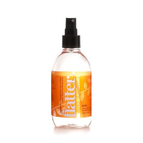 SOAK WASH Flatter Smoothing Spray by Soak 8oz 248ml