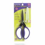 """Karen Kay Buckley Perfect Scissors (Microserrated) Large 7 1/2"""""""