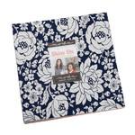 BONNIE & CAMILLE Shine On by Bonnie & Camille CHARM PACK (42 PCS)