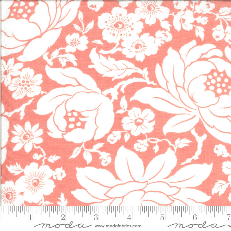 BONNIE & CAMILLE Shine On by Bonnie & Camille, MUMS, PINK 55210-14 PER CM OR