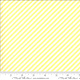 BONNIE & CAMILLE Shine On by Bonnie & Camille, STRIPE, SUNSHINE 55215-18 PER CM OR