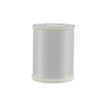 Superior BOTTOM LINE THREAD, LACE WHITE, 621, 1420 YDS