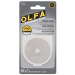 Olfa OLFA 60MM ENDURANCE BLADE