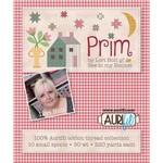 Lori Holt Prim by Lori Holt Thread Collection - Aurifil