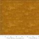 DEB STRAIN BEE GRATEFUL,BEE SKEP,  HONEY YELLOW (19967 13) PER CM OR $21/M