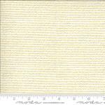 DEB STRAIN BEE GRATEFUL,BEE SKEP,  PARCHMENT (19967 11) PER CM OR $21/M