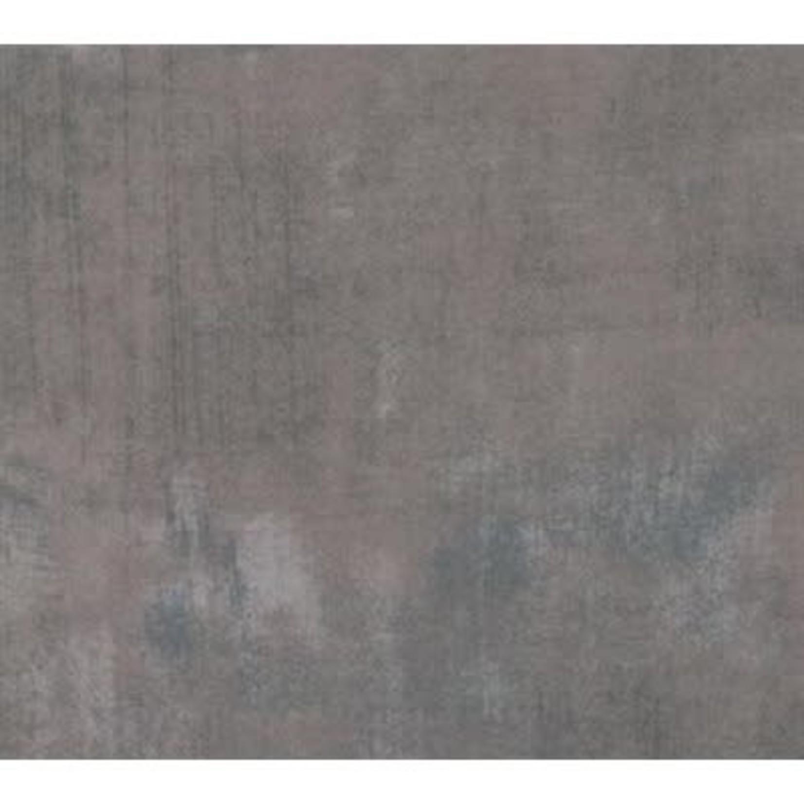 Moda Grunge Basics Grunge - Primer per cm or $20/m