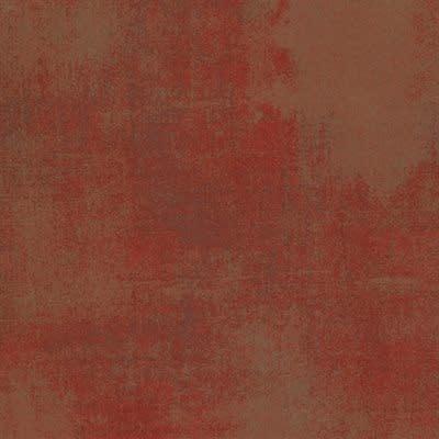 Moda GRUNGE BASICS Grunge - Maraschino Cherry per cm or $20/m
