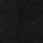 Robert Kaufman ESSEX YARN DYED METALLIC, ONYX (LINEN/COTTON) PER CM OR $22 PER M