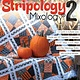 GE Designs Stripology Mixology 2