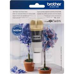 BROTHER BROTHER THIN FABRIC AUTO BLADE HOLDER SCAN N CUT DX
