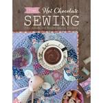 Tilda Tilda Hot Chocolate Sewing