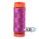 AURIFIL AURIFIL 50 WT Magenta 2535 Small Spool