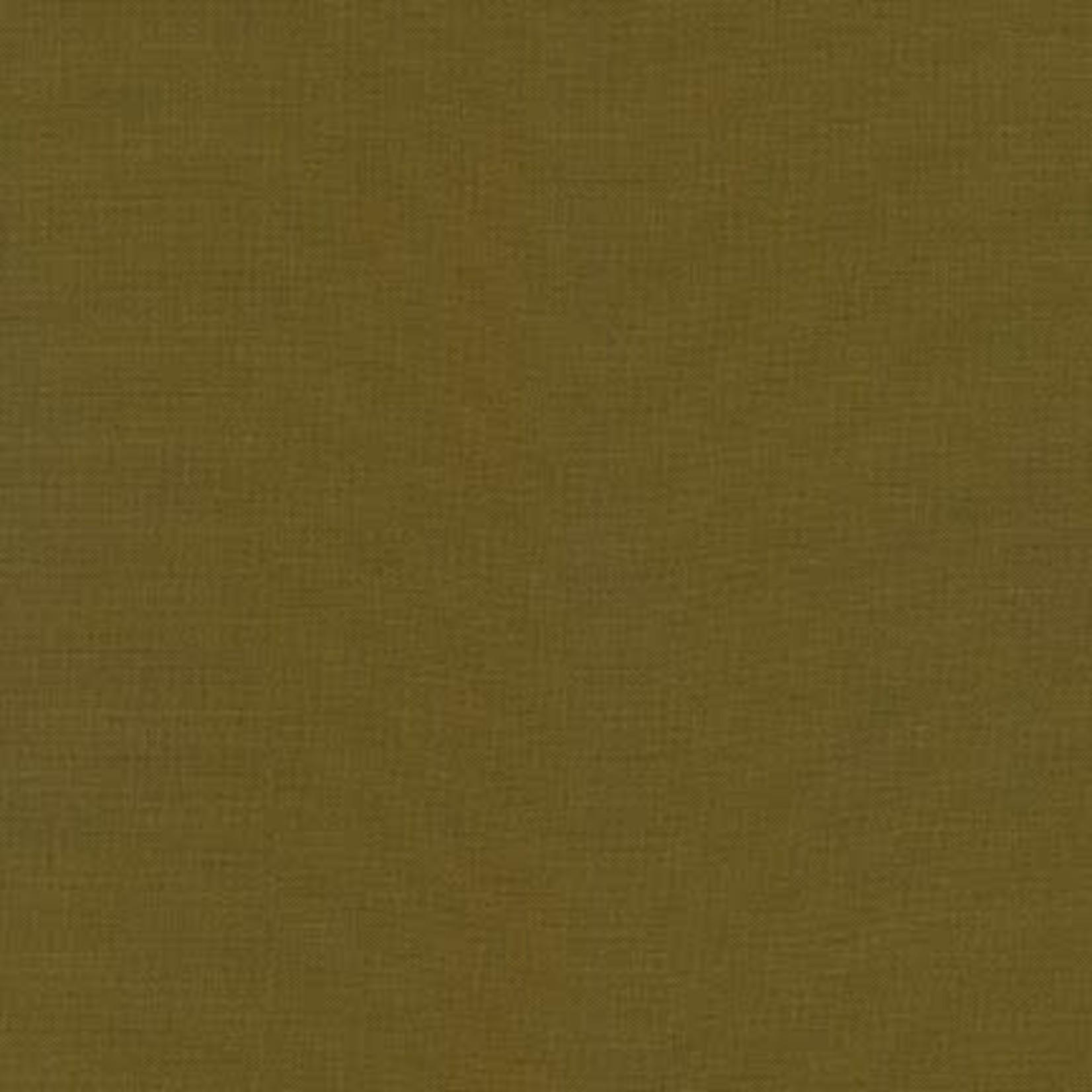 KONA KONA  K001-1238 MOSS, PER CM OR $14/M