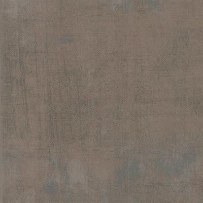 Moda GRUNGE BASICS Grunge - Maven/Taupe per cm or $20/m