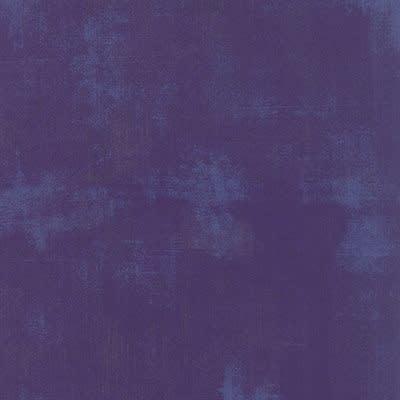 Moda GRUNGE BASICS Grunge - Purple per cm or $20/m