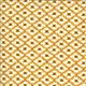 MODA Cider, Diamonds Gold IKAT Mulled Cider (30646 14) per cm or $20/m