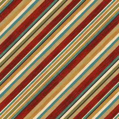 Blank Quilting Corp 445cm AVIGNON Bias Stripe (88)  $21/M