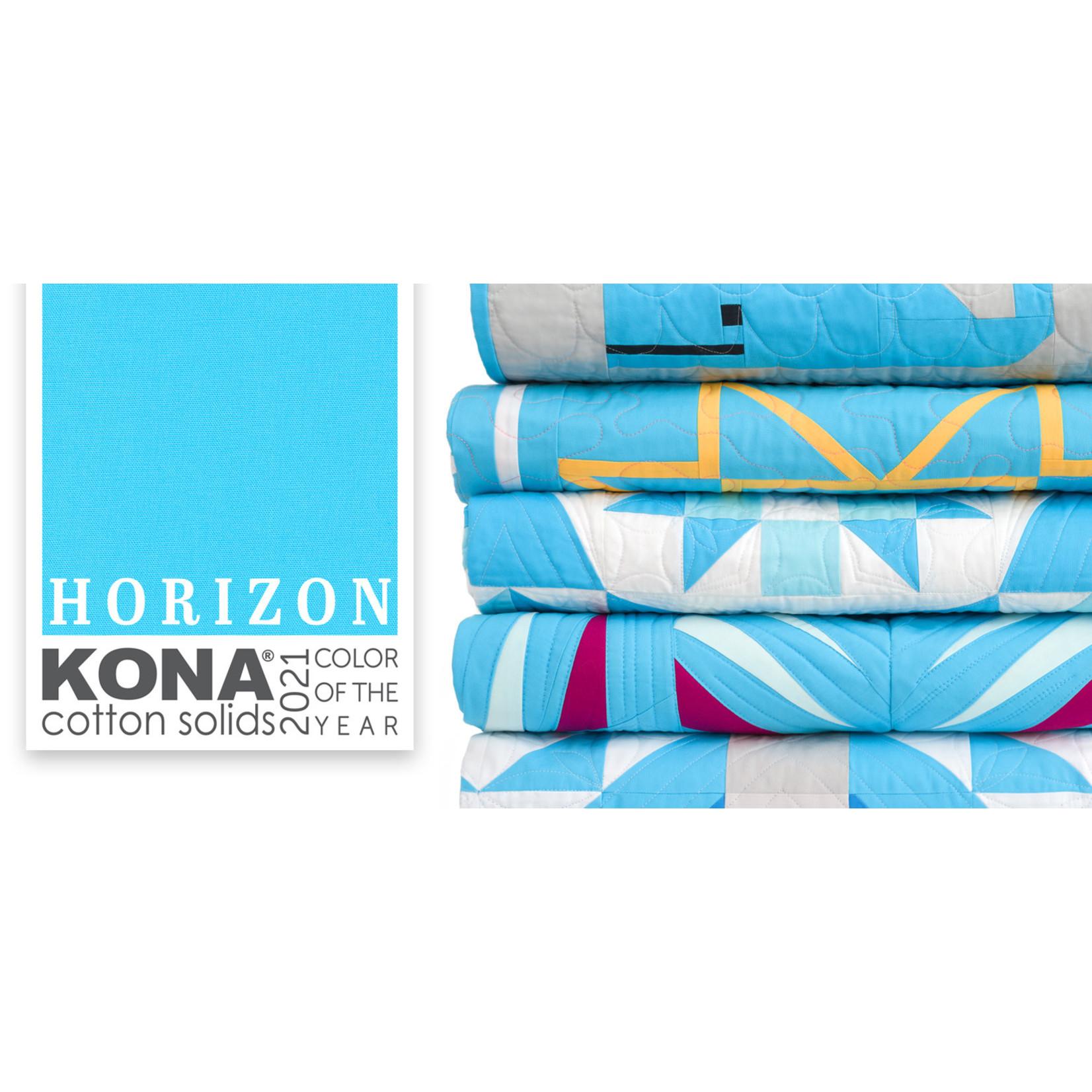 Kona KONA  K001-1914 HORIZON, PER CM OR $14/M