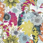 Art Gallery Pollinate, Abundant Meadow PLN-94500 $0.20 per cm or $20/m