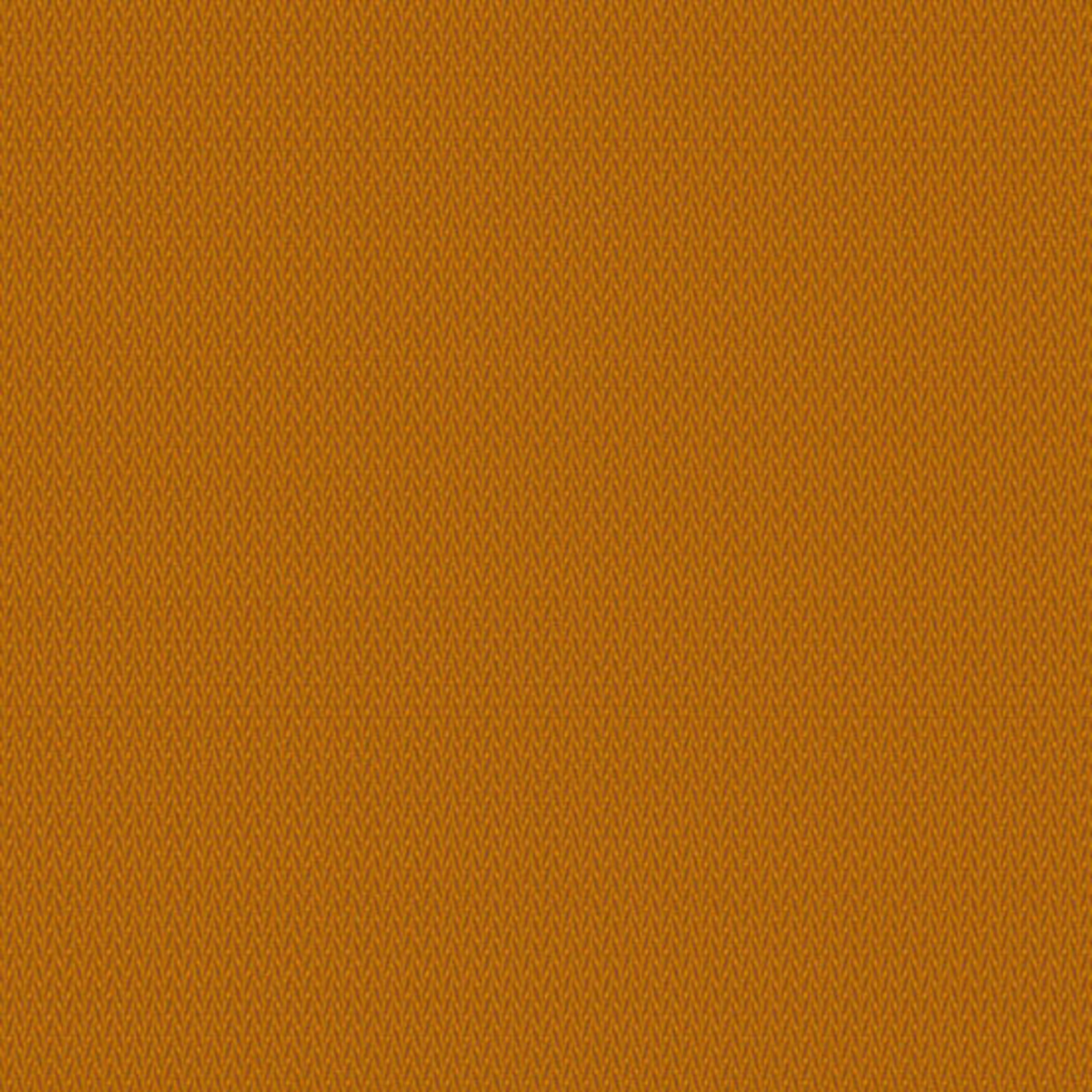 Edyta Sitar Secret Stash - Warms, Elegant Burlap, Orange (8626-O) $0.20 per cm or $20/m