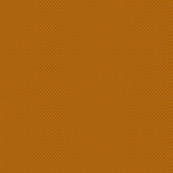 Edyta Sitar Secret Stash - Warms, Elegant Burlap, Orange (8626-O) $0.20 per cm or $20/m