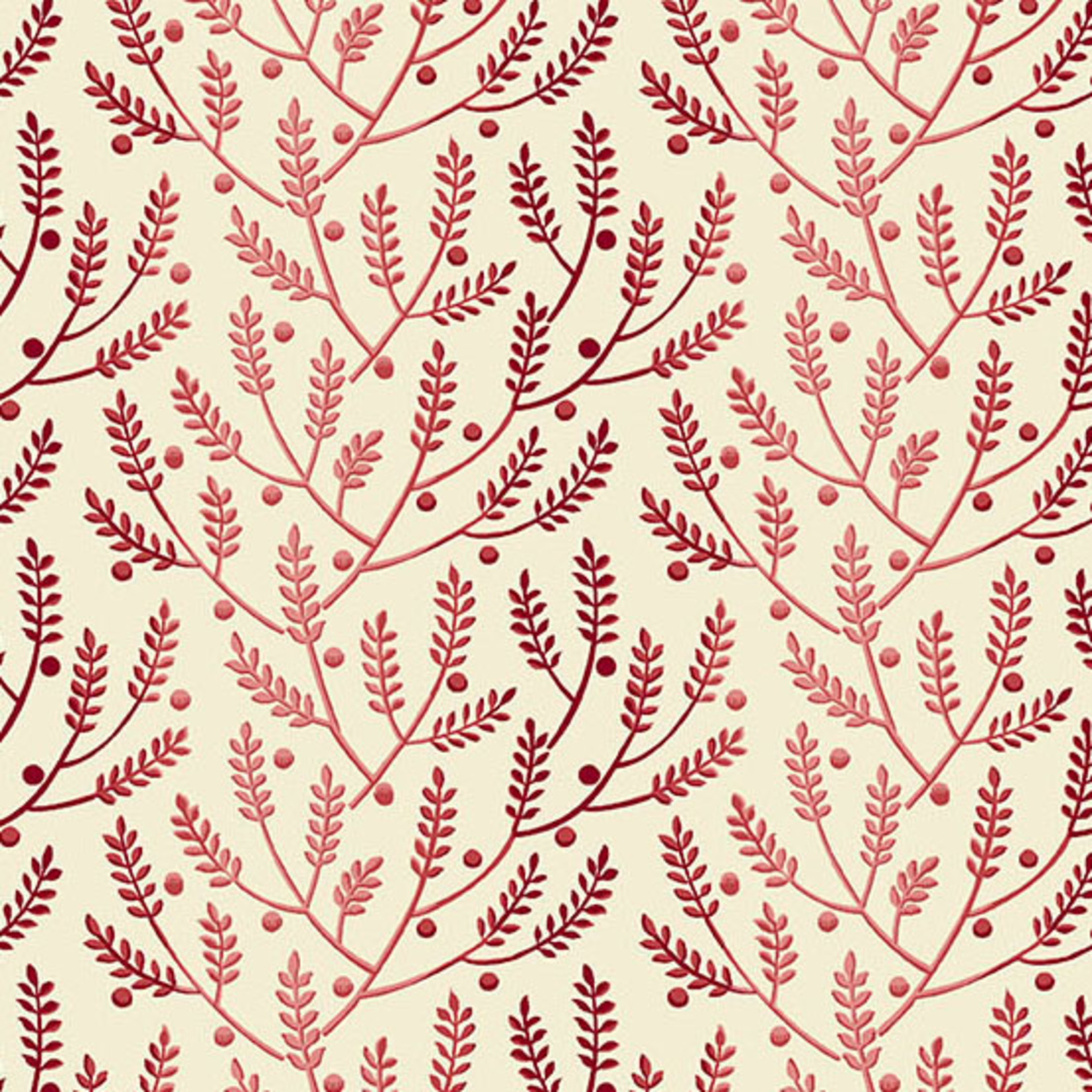Edyta Sitar Secret Stash - Warms, Lavender, Pink (8823-E) $0.20 per cm or $20/m