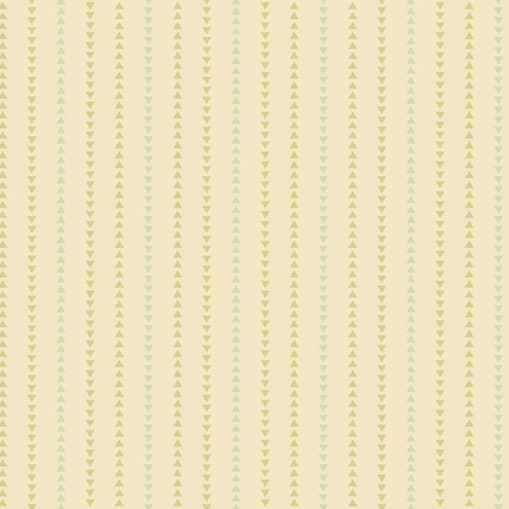 Edyta Sitar Secret Stash - Neutrals, Country Road, Cream (8622-N) $0.20 per cm or $20/m