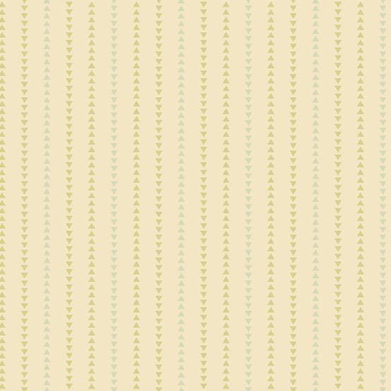 Edyta Sitar Secret Stash - Neutrals, Country Road, Cream (8622-N) $0.20 per cm or $20/m