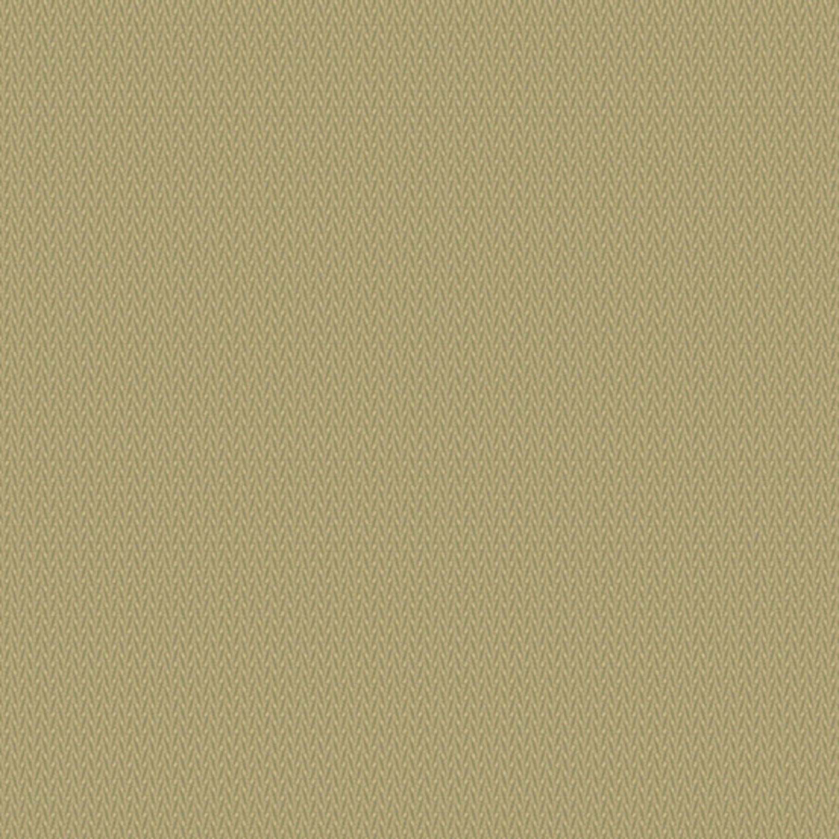 Edyta Sitar Secret Stash - Neutrals, Elegant Burlap, Tan (8626-N) $0.20 per cm or $20/m