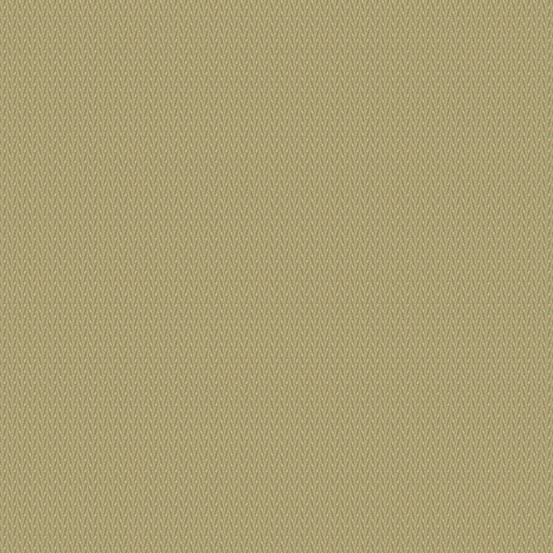 Edyta Sitar Secret Stash - Neutrals, Elegant Burlap, Tan (8626-N) $0.20 per cm or $20/m