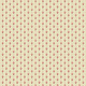 Edyta Sitar Secret Stash - Neutrals, Foulard, Cream (8758-LE) $0.20 per cm or $20/m