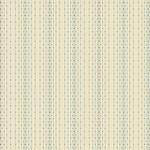 Edyta Sitar Secret Stash - Neutrals, Raindrops, Cream (9360-N) $0.20 per cm or $20/m